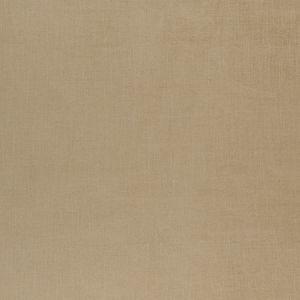 F0977/22 LUGANO Straw Clarke & Clarke Fabric