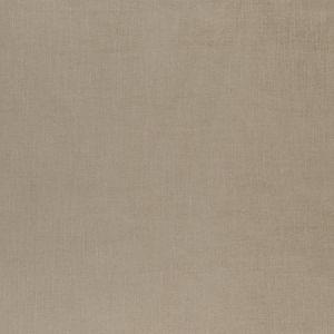 F0977/23 LUGANO Taupe Clarke & Clarke Fabric