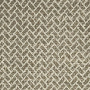 F0982/01 CIPRIANI Antique Clarke & Clarke Fabric