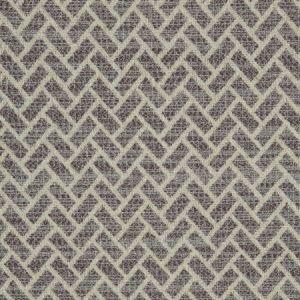 F0982/03 CIPRIANI Damson Clarke & Clarke Fabric