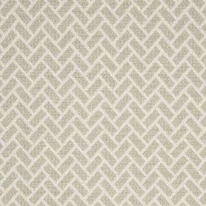 F0982/06 CIPRIANI Putty Clarke & Clarke Fabric