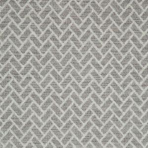 F0982/07 CIPRIANI Smoke Clarke & Clarke Fabric