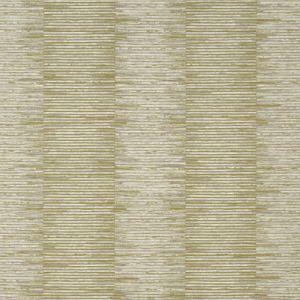 F0987/05 UMBERTO Olive Clarke & Clarke Fabric