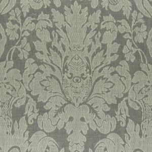 F0989/01 VALENTINA Ash Clarke & Clarke Fabric