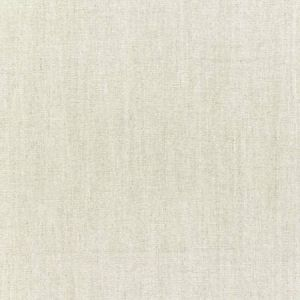 F0 0002 T296 LIN PRECIEUX Alabaster Scalamandre Fabric