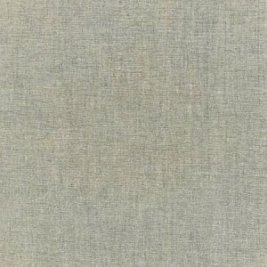 F0 0003 T296 LIN PRECIEUX Smoke Scalamandre Fabric