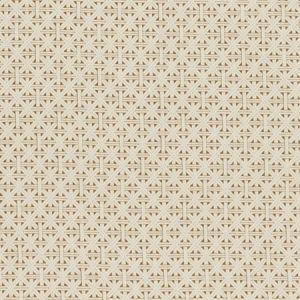 F1000/04 CABANA Harvest Clarke & Clarke Fabric