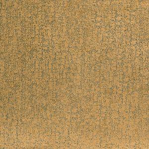 F1001/03 ANGUILLA Harvest Clarke & Clarke Fabric