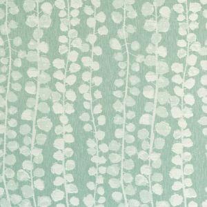 F1018/04 MYLA Mineral Clarke & Clarke Fabric