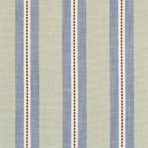 F1020/05 TIMO Spice Natural Clarke & Clarke Fabric