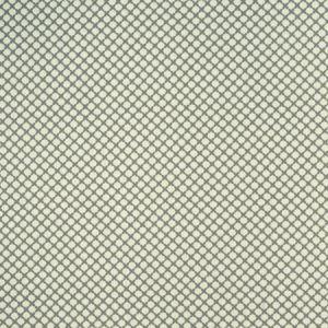 F1024/04 FIESTA Mocha Clarke & Clarke Fabric
