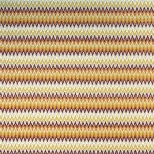F1026/01 SIERRA Damson Spice Clarke & Clarke Fabric