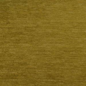 F1027/13 MONTANA Gold Clarke & Clarke Fabric