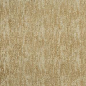 F1043/01 BAKER Camel Clarke & Clarke Fabric