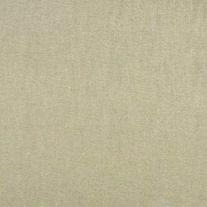 F1043/03 BAKER Linen Clarke & Clarke Fabric