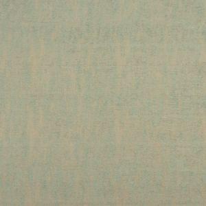 F1043/04 BAKER Mineral Clarke & Clarke Fabric
