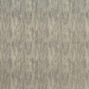 F1043/06 BAKER Silver Clarke & Clarke Fabric