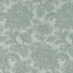 F1044/03 CRANBROOK Eau De Nil Clarke & Clarke Fabric