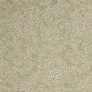 F1044/04 CRANBROOK Linen Clarke & Clarke Fabric