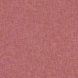 F1068/08 MIDORI Coral Clarke & Clarke Fabric