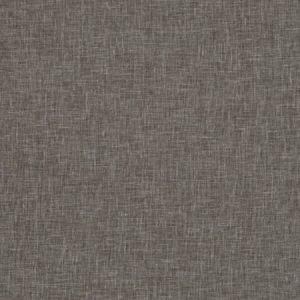 F1068/15 MIDORI Espresso Clarke & Clarke Fabric
