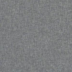 F1068/17 MIDORI Granite Clarke & Clarke Fabric