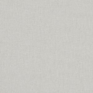 F1068/37 MIDORI Putty Clarke & Clarke Fabric