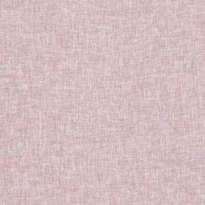 F1068/40 MIDORI Rose Clarke & Clarke Fabric