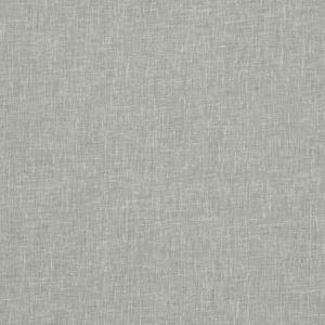 F1068/44 MIDORI Slate Clarke & Clarke Fabric