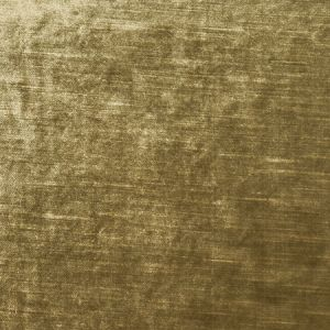 F1069/01 ALLURE Antique Clarke & Clarke Fabric