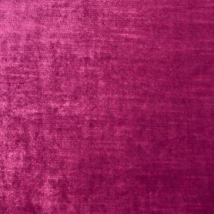 F1069/22 ALLURE Magenta Clarke & Clarke Fabric