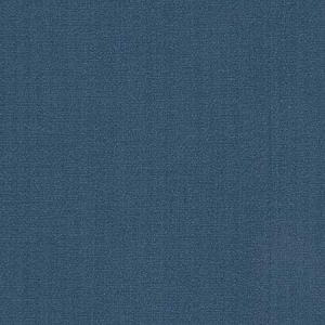 F1076/08 HUDSON Denim Clarke & Clarke Fabric