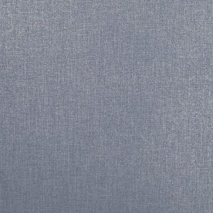 F1080/01 LUMINA Aegean Clarke & Clarke Fabric