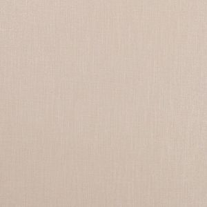 F1080/04 LUMINA Blush Clarke & Clarke Fabric