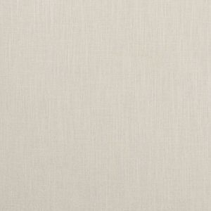 F1080/06 LUMINA Cream Clarke & Clarke Fabric