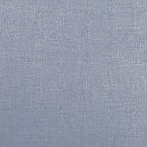 F1080/07 LUMINA Denim Clarke & Clarke Fabric