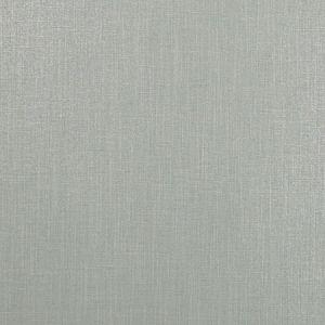 F1080/08 LUMINA Eau De Nil Clarke & Clarke Fabric