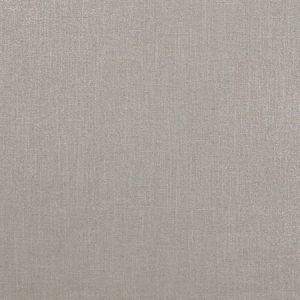 F1080/11 LUMINA Feather Clarke & Clarke Fabric