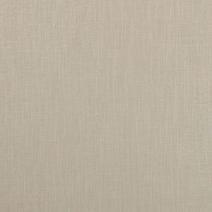 F1080/12 LUMINA Gold Clarke & Clarke Fabric