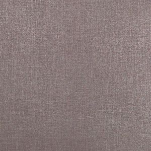 F1080/13 LUMINA Grape Clarke & Clarke Fabric