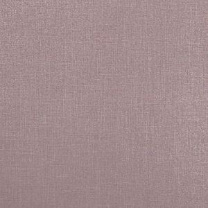 F1080/16 LUMINA Mauve Clarke & Clarke Fabric