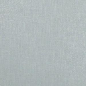 F1080/17 LUMINA Mineral Clarke & Clarke Fabric