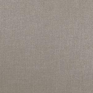 F1080/18 LUMINA Mocha Clarke & Clarke Fabric