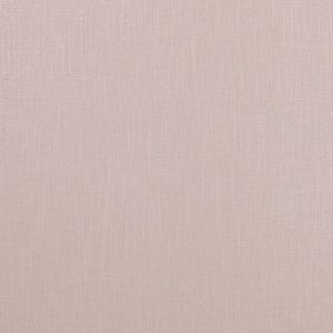 F1080/20 LUMINA Rose Clarke & Clarke Fabric