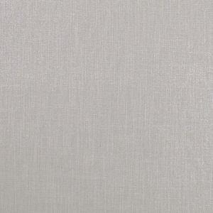 F1080/21 LUMINA Silver Clarke & Clarke Fabric