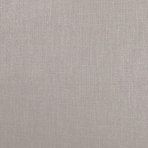 F1080/22 LUMINA Stone Clarke & Clarke Fabric