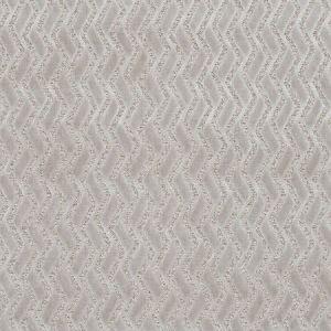 F1084/04 MADISON Ivory Clarke & Clarke Fabric