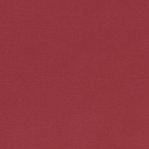F1097/52 ALORA Raspberry Clarke & Clarke Fabric
