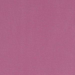 F1097/59 ALORA Sorbet Clarke & Clarke Fabric