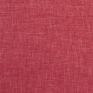 F1098/26 ALBANY Raspberry Clarke & Clarke Fabric